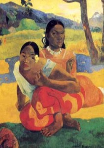 p12731-Tahiti_French_Polynesia-Paul_Gauguin_Museum